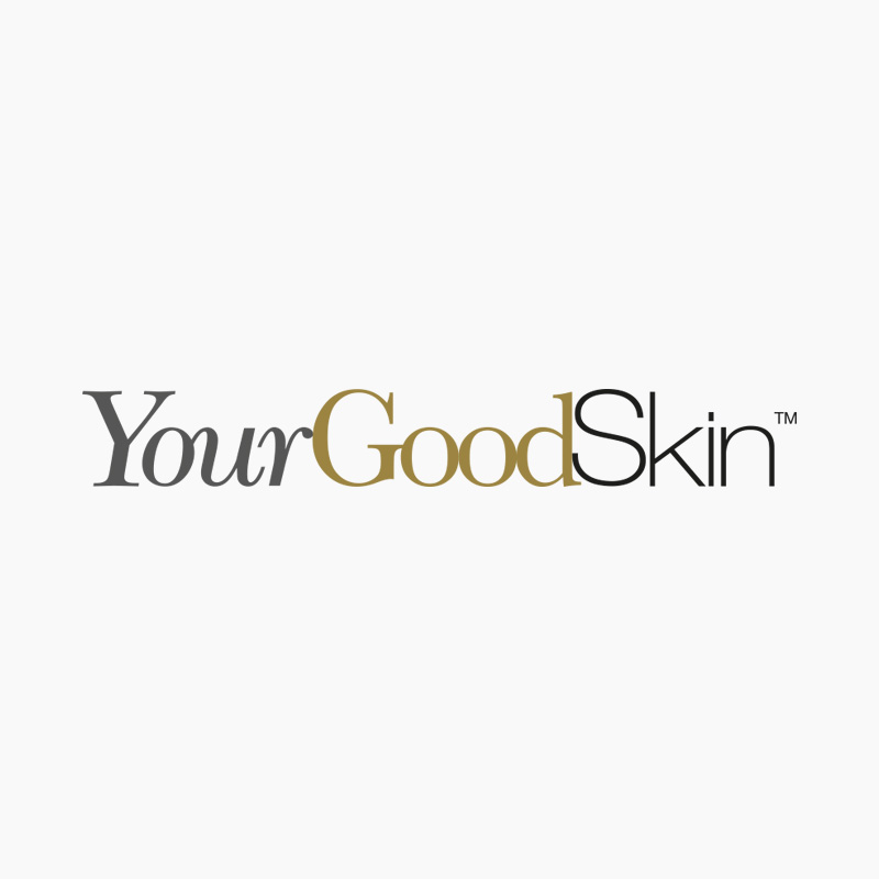 Your Good Skin