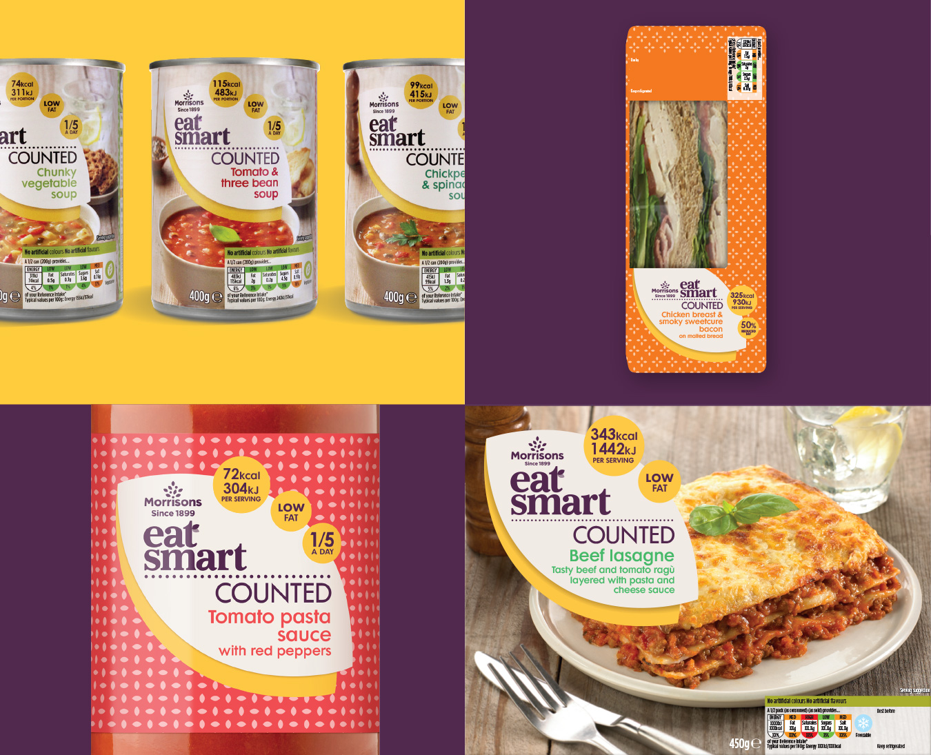 eat_smart_4