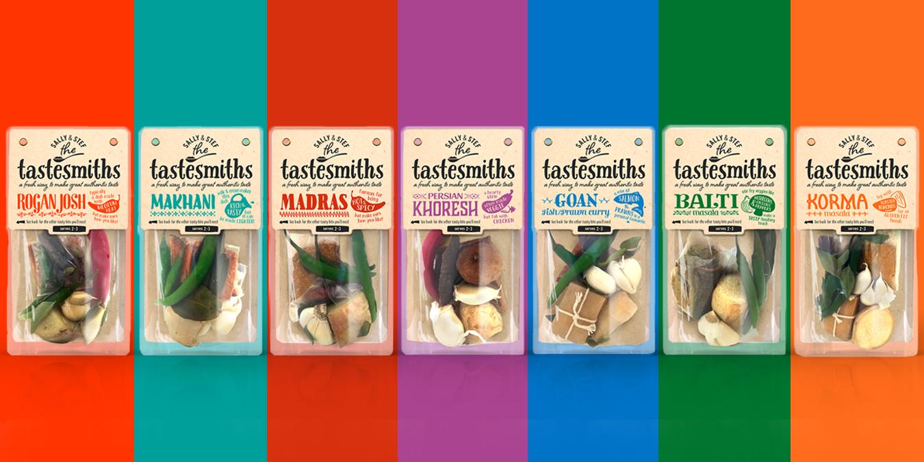 tastesmiths_1
