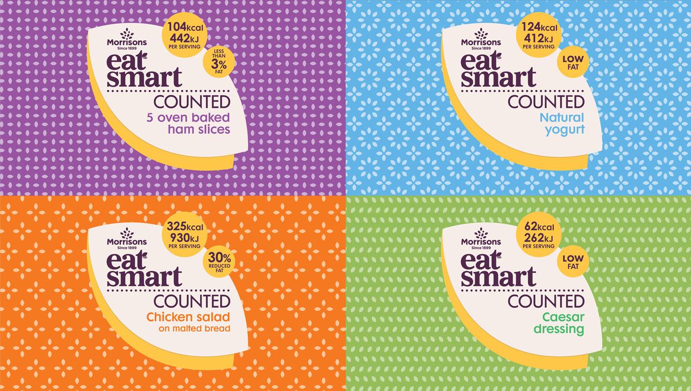 eat_smart_2
