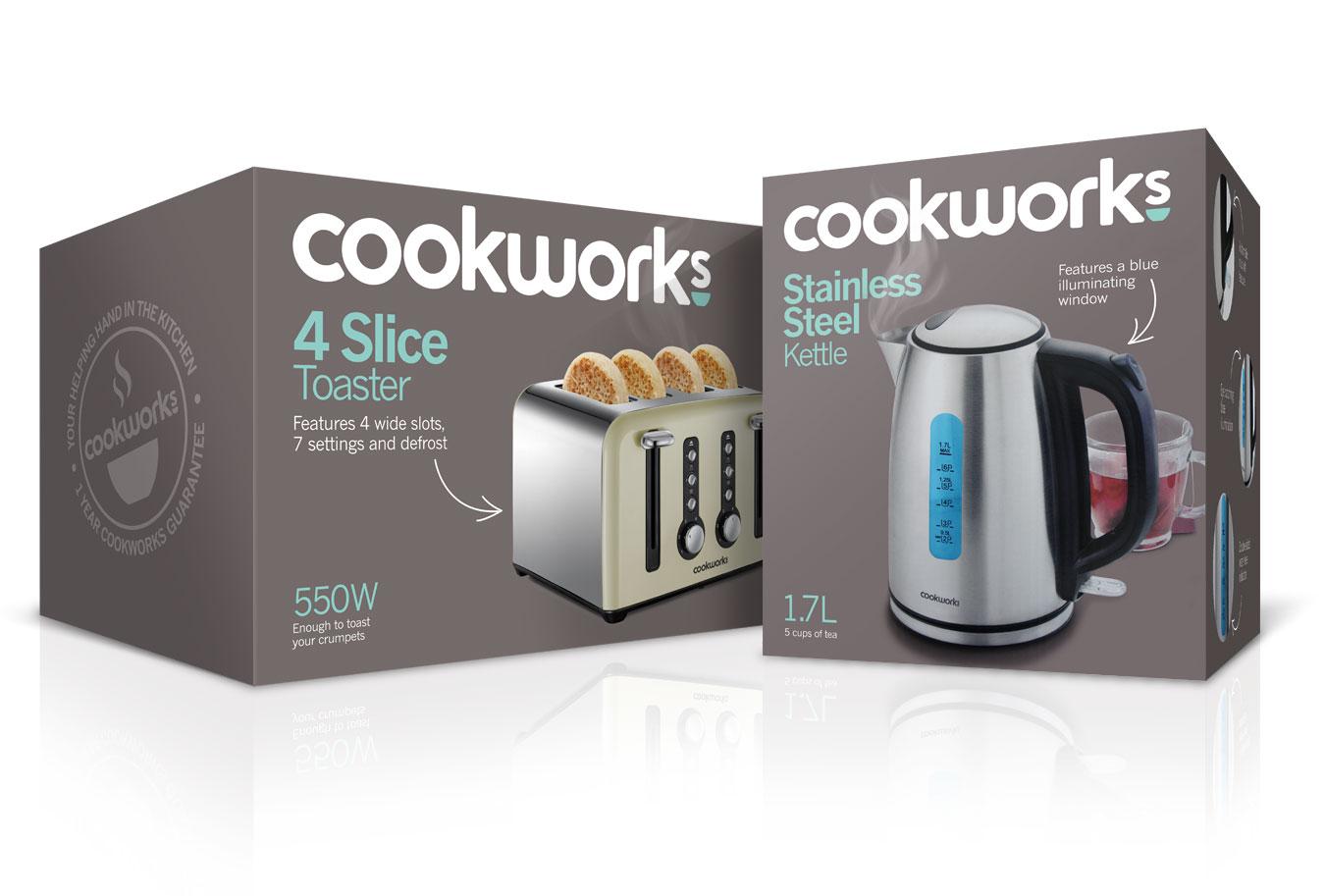 cookworks_1
