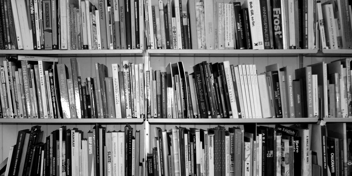 R studio books