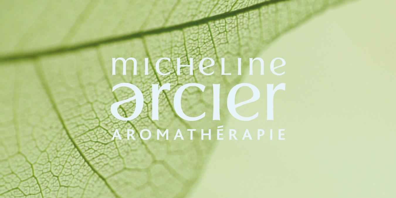 Micheline Arcier
