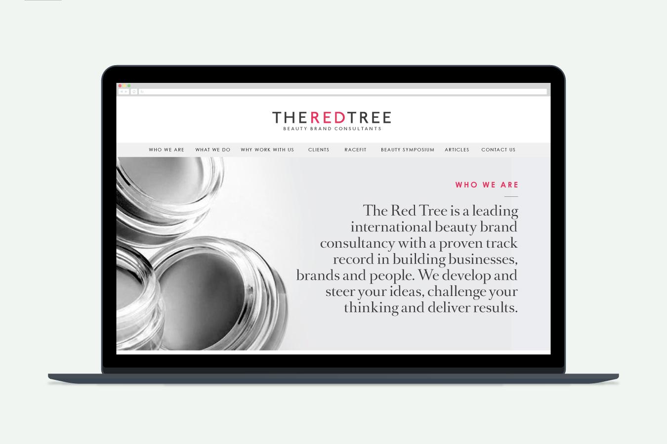 redtree_1